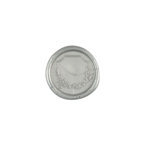 SilverDust Wax Seal